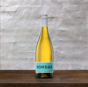 Bondar Chardonnay