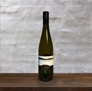 Dukes Riesling