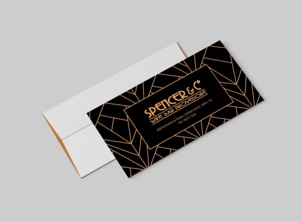 gift-voucher-spencer-co-wine-bar2
