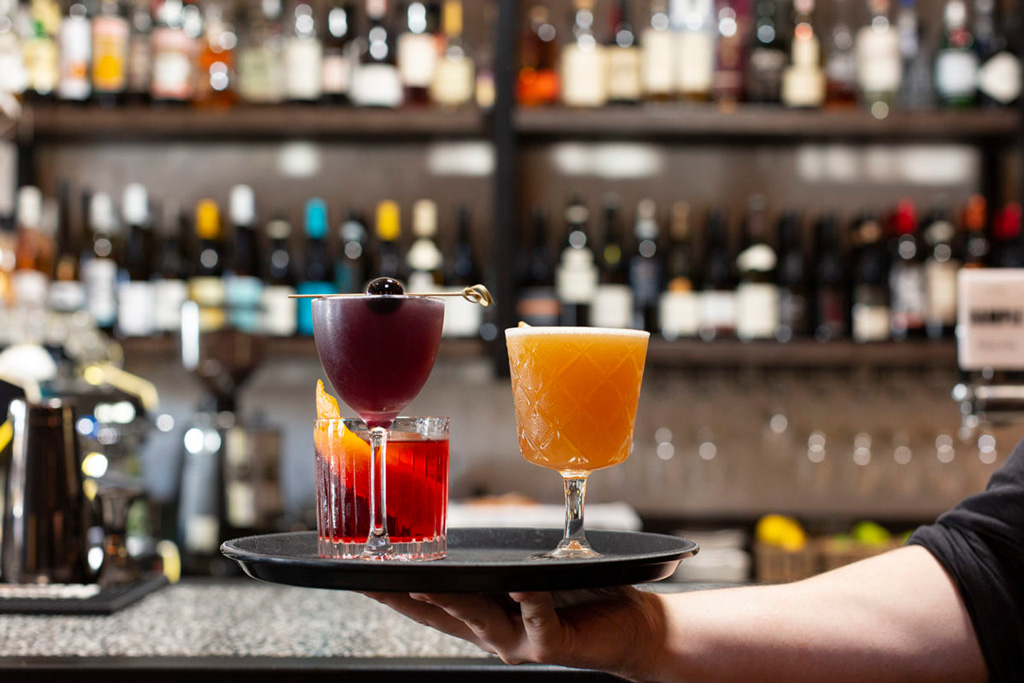 house-cocktails-melbourne-spencer-co-wine-bar