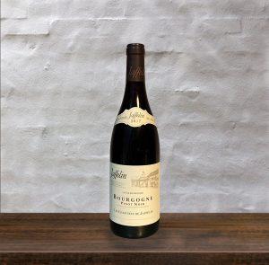 Le Chapitres de Jaffelin Pinot Noir