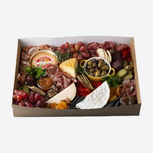 large_grazing_box_spencer_co_wine_bar_grey