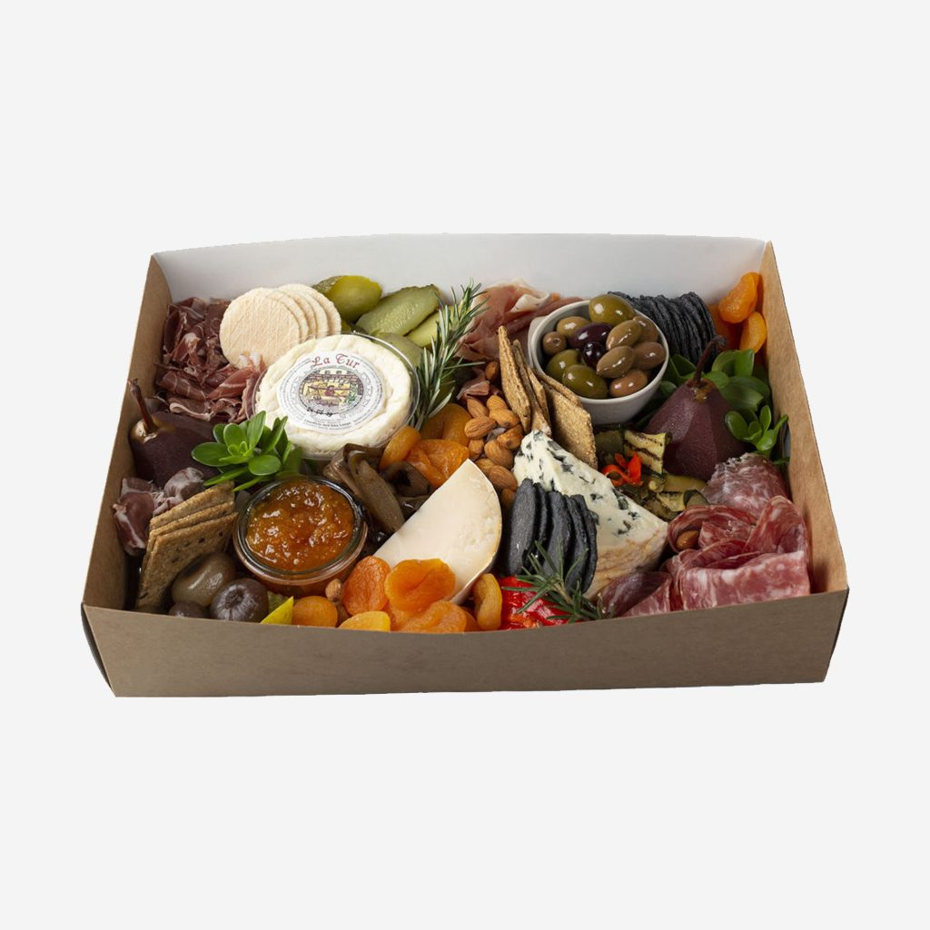 medium_grazing_box_spencer_co_wine_bar_grey
