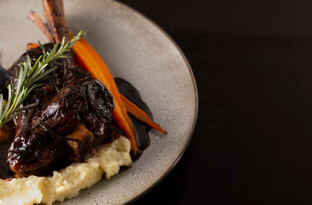 melbourne-bar-dining-menu_lamb-shank