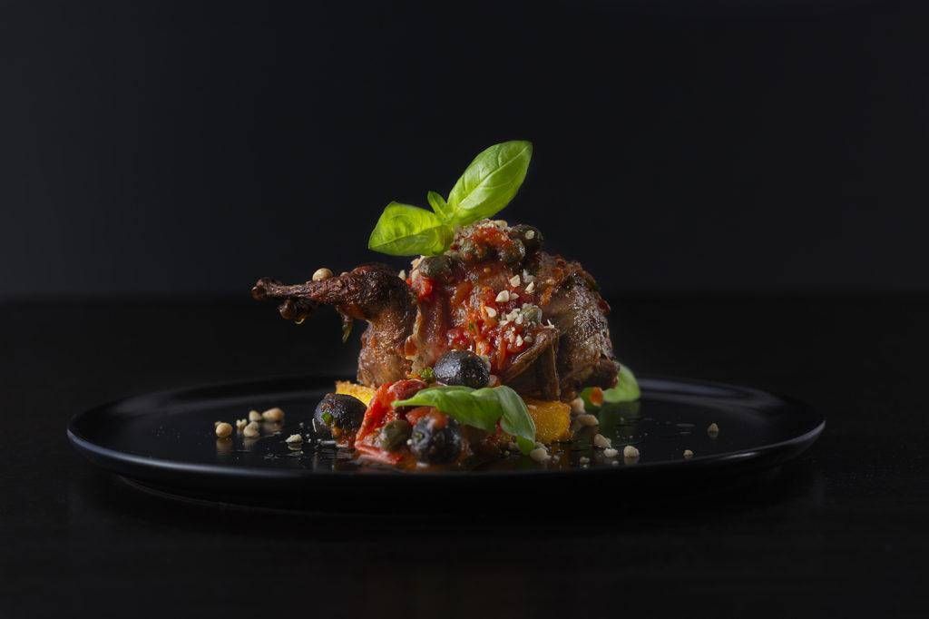 melbourne-wine-bar_winter-dining-quail