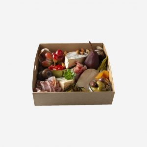 small_grazing_box_spencer_co_wine_bar_grey