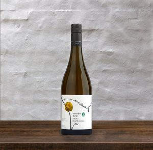 Trevelen Farm Estate Chardonnay