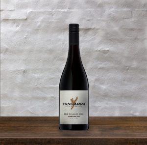 Yangarra Old Vine Grenache