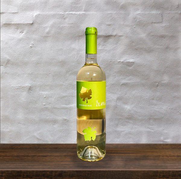 Vinogradi Zilavka